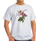 Cubanita T-Shirt
