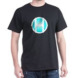 H-Shirt