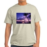 BEAUTIFUL BEACH T-Shirt