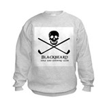 Blackbeard Golf Country Club Sweatshirt