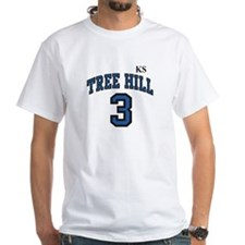 Unique Lucas scott Shirt