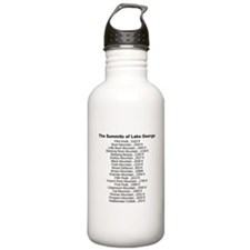 Summits of LG Water Bottle