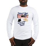 Skeemer's Diner - Home of the Long Sleeve T-Shirt