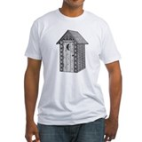 Outhouse Shirt
