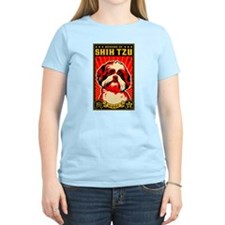 Cute Dog breed christmas T-Shirt