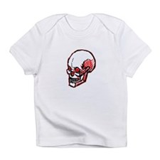 Dead Red Infant T-Shirt