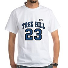 Raven one tree hill Shirt