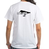 """Crowatia"" - Shirt"