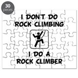 Do A Rock Climber Puzzle