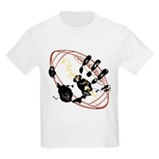 Get A Grip Signature T-Shirt