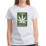 ...It's 4:20 Somewhere Tee
