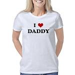 DONA International Branded Cl Maternity T-Shirt