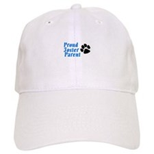 Proud Foster Parents Baseball Cap
