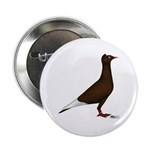 "Flying Flight Red 2.25"" Button (100 pack)"