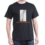 Just Caber T-Shirt