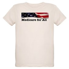 Cute Health care all T-Shirt