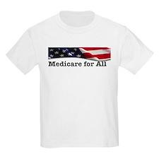 Cool Medicare T-Shirt