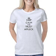 Peeta's Buns T-Shirt
