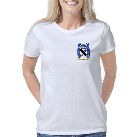 Step Up To The Plate Dog T-Shirt
