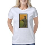 Mrs. Peeta Mellark The Hunger Games T