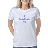 Mrs. Gale Hawthorne T-Shirt