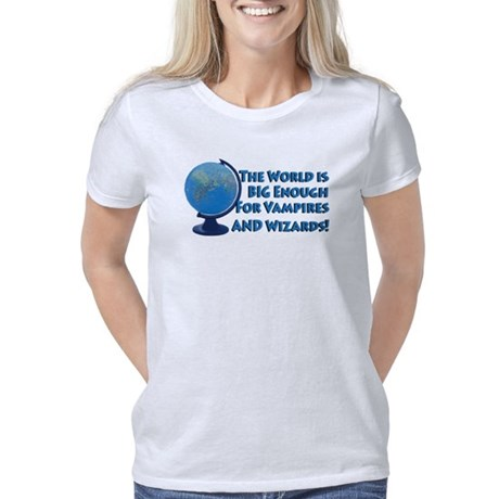 Fight We Can Do It Autism Golf Shirt