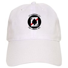 VFA 41 Black Aces Baseball Cap