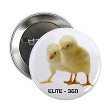 "Elite 360 2.25"" Button"