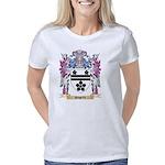Hardcore Library User Value T-shirt