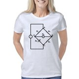 Fight Appendix Cancer T-Shirt