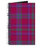Tartan - Fiddes Journal