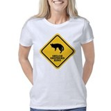 Okapi Kids T-Shirt