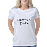 T-shirts woman T-Shirt