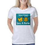Satyr Women's Raglan Hoodie