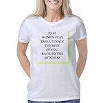 Satyr Maternity T-Shirt