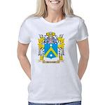 Satyr Women's V-Neck T-Shirt
