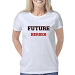 Satyr Women's Dark T-Shirt
