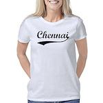 Satyr Women's Cap Sleeve T-Shirt