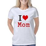 Satyr Jr. Jersey T-Shirt