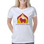 Satyr Infant T-Shirt