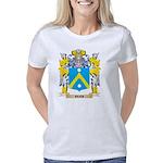Satyr Organic Men's T-Shirt