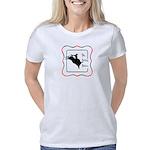 Satyr Light T-Shirt