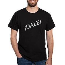 Dale   Cuban   Funny T-Shirt