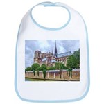 Notre-Dame Cathedral 2 Bib