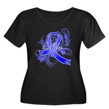 Colon Cancer Believe T