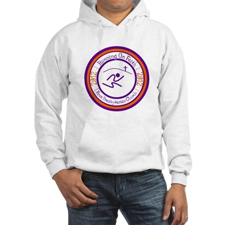 Team shirts Hooded Sweatshirt