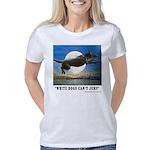 istud.me Organic Kids T-Shirt (dark)