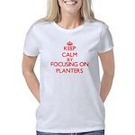 istud.me Value T-shirt