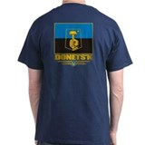 &amp;quot;Donetsk&amp;quot; T-Shirt