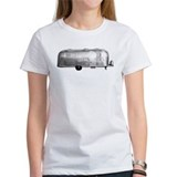 Unique Airstream Tee